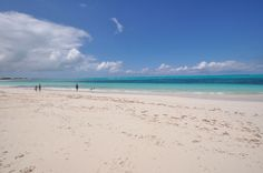 Play at Grace Bay - Turks and Caicos - Turks and Caicos Vacation Rentals - Grace Bay Cottages - www.gracebaycottages.com