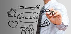 How much do you know about auto insurance? If you need to purchase a new policy, you should go over this article to learn more about auto insurance and how to save money on your premiums. Compare different insurance providers by re Life Insurance Agent, Title Insurance, Car Insurance Tips, Cheapest Insurance, Term Life Insurance, Insurance Broker, Insurance Agency, Insurance Quotes, Health Insurance