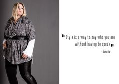 Harlow Lookbook AW 16.2 Page 9 Curvy Clothes, Curvy Outfits, Plus Size Fashion, Women, Style, Swag, Women's, Plus Size Clothing, Woman