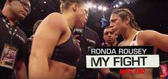 Ronda Rousey recounts her fight with Bethe Correia - http://www.trillmatic.com/ronda-rousey-recounts-her-fight-with-bethe-correia/ - Ronda Rousey is set to make a huge return on UFC 207 Dec 30th for the Bantamweight title with Nunes, but here she recounts her fight with Bethe Correia. #UFC207 #Rousey #UFC #NunesVsRousey #Trillmatic