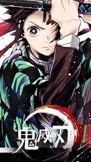 Demon Slayer Kimetsu No Yaiba Phone Wallpapers - Wallpaper Cave Fanarts Anime, Anime Characters, Otaku Anime, Anime Art, Super Anime, Demon Hunter, Another Anime, Demon Slayer, Anime Kawaii