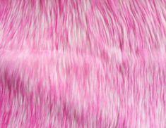 Bubblegum Fake Fur Faux Fur Fabric by the Metre / Yard – Warehouse 2020 Fake Fur Fabric, Fabric Suppliers, Faux Fur Pom Pom, Bubble Gum, Warehouse, Hot Pink, Yard, Patio, Pink