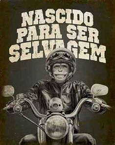 Litoarte Desenho Tattoo, Ad Art, Vintage Posters, Vikings, Harley Davidson, Banner, Lettering, Movie Posters, Motorcycle