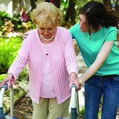 How to Help the Sandwich Generation: Those Caring for Elderly Parents While Raising Children