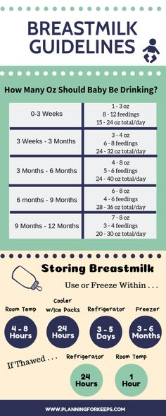 travel tip infographic Awesome tips and advice on how to be successful with breastfeeding and pumping! Helpful infographics, travel tips, and recommended breastfeeding supplies are all included. Gassy Baby Breastfeeding, Breastfeeding Smoothie, Breastfeeding Quotes, Breastfeeding And Pumping, Breastfeeding Positions Newborn, Breastfeeding Outfits, Breastfeeding Cookies, Nursing Outfits, Breastfeeding
