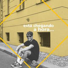 Ai ai ai, está chegando a hora de comprar seu look de carnaval! 🎉 ;) #RadicalChic #TodaHoraÉ #Ipatinga #ModaMasculina