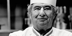 Paul Bocuse : 10 recettes cultes héritées du cuisinier du siècle