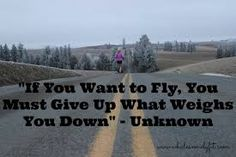 Image result for let go of what you can't control