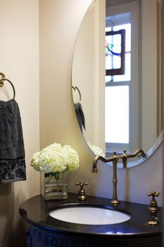 Silk Flower Arrangement Ideas Design, Pictures, Remodel, Decor and Ideas