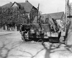 Jagdtiger Kennzeichen X7, 1./s.Pz.Jg.-Abt. 512