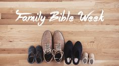 7 Tips to Leading Your Family Spiritually   YouVersion