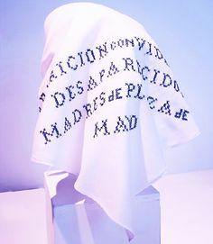 Mi Universar: Las Madres de Plaza de Mayo River, Sea, Mood, Random, Kitchen, White Scarves, Being A Mom, Mothers, Sons