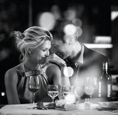 Romantic Love, Hopeless Romantic, Romantic Pictures, Romantic Moments, Romantic Couples, Le Couple Parfait, J'ai Dit Oui, Foto Casual, Peter Lindbergh