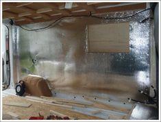 www.trafic-amenage.com/forum :: Voir le sujet - Primastar, 2012, L2H1, 3 places, week-end et vacances