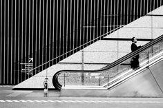 Philip Lepage photgraphy via www.mr-cup.com