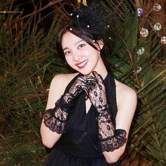 "[❗️] TWICE Comeback ""Dance The Night Away"" 2018.07.09 - #TWICE #트와이스 #WHATISLOVE #ONCE #원스 #JYP #KPOP - {#nayeon #나연 #jeongyeon #정연 #momo…"