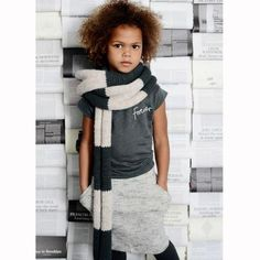 Miss Ruby Tuesday winter 2015/2016 | Kixx Online kinderkleding babykleding www.kixx-online.nl