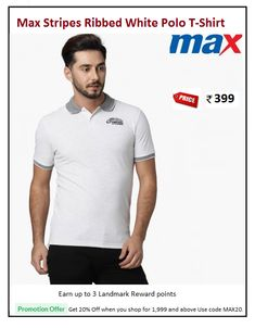 : Casual : Cotton : Must Haves : Regular Polo T Shirts, Shirt Style, Polo Ralph Lauren, Stripes, Range, Fitness, Casual, Fabric, Mens Tops