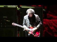 ▶ Black Sabbath Live 2013 - Encore =] Paranoid [= July 25, 2013 - Woodlands, TX - YouTube