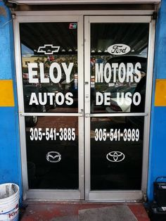 Eloy Motor Inc - Directory - Bitcoin - Payment Services - Auto - Auto Ford, Used Cars, Cars For Sale, Locker Storage, Auto Sales, Trucks, Miami, Street, Autos