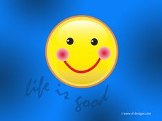 smileys | Smiley Symbol: 10+ Beautiful Smiley Wallpapers