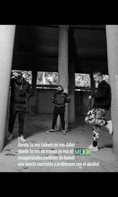 ARIZONA Natos y Waor ft. Recycled J 🌵 Os mola?? Os leo en los comentarios ⚡ Big And Rich, Wealth, Leo, Arizona, Fictional Characters, Rap Quotes, Song Quotes, Rapper, Street Quotes