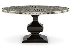 Dining Table | Bernhardt