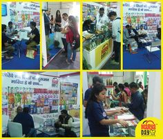 Marya Day at Aahar 2016. Venue - Pragati Maidan, New Delhi.  #MaryaDay  #International #PURITY #hygienic #RIGHTTOPURITY #NONCHEMICAL #Organicproduct #foodproducts  #health #healthy #healthyfood  #Delicious #Aahar   #Aahar2016   #Food