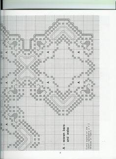 award desing winning 1993 – ANA – Picasa Nettalbum