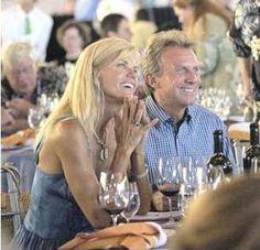 joe montana photos | Jennifer Montana is Joe Montana's Sexy Wife - Celebrity Weight Loss ...