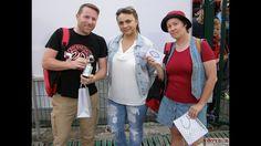 08.08.2017. Амкар - Уфа. Фотоотчёт