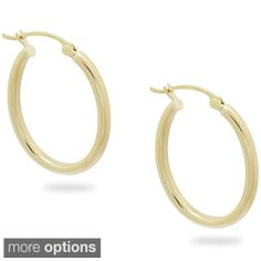 hoop ear tops designs - Google Search