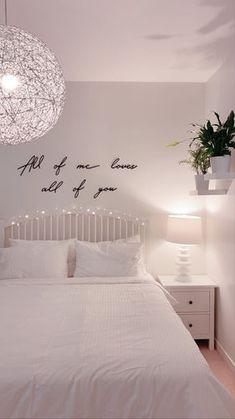 """""""Love it."""" - Nureen S. Metal Walls, Metal Wall Art, Wall Art Designs, The Originals, Home Decor, Art Walls, Decoration Home, Room Decor, Home Interior Design"""