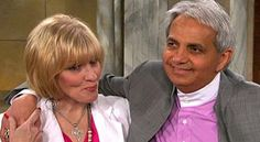 Has Benny Hinn and Wife Suzanne Started a Revolution or a Trend to Restitution of Marriages? Benny Hinn, Church News, Revolution, Marriage, Website, Pastor, Valentines Day Weddings, Mariage, Weddings