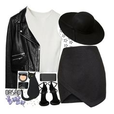 """""""Untitled #2343"""" by sisistyle ❤ liked on Polyvore"""