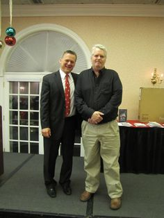 Mike Klein received his 35-year service award at the resort's recent annual holiday party. What dedication! Thank you, Mike. We appreciate all the years and hard work you've put in.