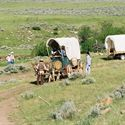 Historic Attractions Listings - Wyoming Travel and Tourism