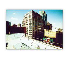 Stadt Ansichts Klappkarte von New York - http://www.1agrusskarten.de/shop/stadt-ansichts-klappkarte-von-new-york/    00011_0_434, Foto, Fotokunst, Grußkarte, Klappkarte, New York, Stadtansicht00011_0_434, Foto, Fotokunst, Grußkarte, Klappkarte, New York, Stadtansicht