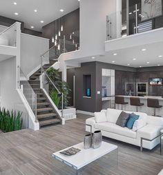 40 TV Wall Decor Ideas | Pinterest | Living room decorating ideas ...