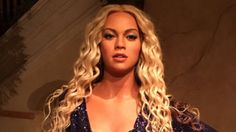 Madame Tussauds removes Beyoncé wax figure after backlash from Beyhive  You know you've done Beyoncé wrong when her whole Beyhive gets involved.  A week after Madame Tussauds New York unveiled a horrible wax figure of Beyoncé on their museum floor the sculpture has been removed due to backlash from fans.  Fans criticized the wax figure for looking absolutely nothing like the singer. Everything including her hair face and especially her skin tone was off and no one was going to let the museum…