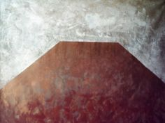 THIS WAY UP - acrilic and mix on canvas -  160x175cm - jan 2012