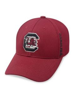 Top Of The World South Carolina Gamecocks Core Booster Hat