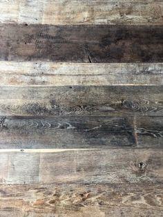 Baustoffmanufaktur | alte Holzböden