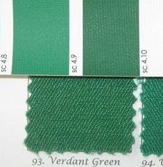 True Summer - Verdant Green http://truecolour.com.au/blog/?tag=my-pashmina