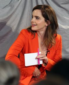 """Emma Watson """"From Violence to a Place of Power"""" event in London. Emma Watson Photo REEM SHAIKH BEAUTIFUL PHOTOS & MOBILE WALLPAPERS HD (ANDROID/IPHONE) PHOTO GALLERY  