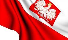 #Polska
