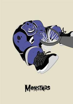 Jordan Brand Unveils the Space Jam Collection - EU Kicks: Sneaker Magazine