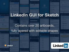 Sketch App Sources is a collection of free design resources for the Sketch software. Ui Ux Design, Free Design, Sketch Software, Wireframe, Mobile Design, App, Templates, Collection, Models