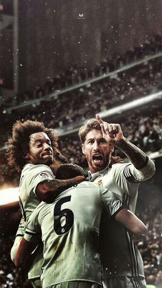 We are real madrid . Cristiano Ronaldo Real Madrid, Cristino Ronaldo, Ronaldo Soccer, Messi Soccer, Real Madrid Logo, Real Madrid Club, Real Madrid Players, Real Madrid Football Club, Barcelona Soccer