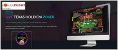 Bermain pada Situs Poker Online Indonesia 2018, sebuah rekomendasi untuk sobat semua yang ini bermain Domino Qiu Qiu Online, Bandar Ceme, Capsa Susun, Judi Kartu Live poker online. Agen Judi Poker Online 2018 Di Indonesia yang Terpercaya, Terbaik, Teraman, serta memiliki sistem keamanan yang terbaru / terupdate.